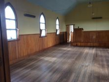Lower Wilmot Uniting Church - Former 08-11-2019 - Elders Real Estate - realestate.com.au