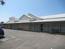Lutheran Church Centre 08-01-2020 - John Conn, Templestowe, Victoria
