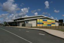 Mackay Christian Family Church 23-10-2018 - John Huth, Wilston, Brisbane