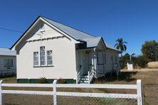 Maclagan Presbyterian Church - Former 05-08-2017 - John Huth, Wilston, Brisbane
