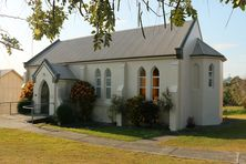 Maclean Uniting Church