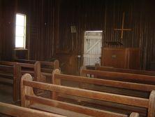 Maidenwell Uniting Church - Former 06-06-2006 - John Huth,  Wilston,  Brisbane