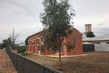 Main Avenue, Yanco Church - Former 00-00-2020 - realestate.com.au