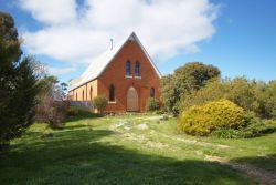 Majorca Wesleyan Methodist Church - Former 00-09-2015 - Keogh Real Estate Pty Ltd - realestate.com.au