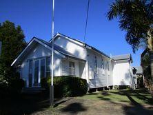 Maleny Anglican Church - Former 30-07-2016 - John Huth, Wilston, Brisbane