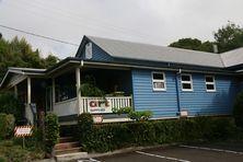 Maleny Methodist Church - Former 12-03-2016 - John Huth, Wilston, Brisbane