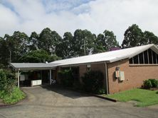 Maleny Uniting Church