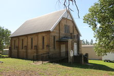 Manildra Uniting Church