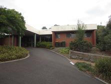 Manningham Uniting Church - Former 06-04-2018 - John Conn, Templestowe, Victoria