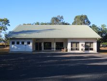 Mareeba Baptist Church