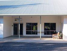 Mareeba Baptist Church 09-08-2018 - John Conn, Templestowe, Victoria