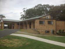 Maroochydore Presbyterian Church 08-12-2016 - John Huth, Wilston, Brisbane