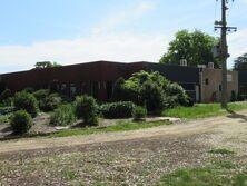 Maroondah City Church 22-10-2020 - John Conn, Templestowe, Victoria