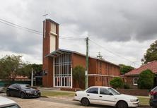Maroubra Presbyterian Church 00-02-2018 - Maroubra Presbyterian Church - google.com.au