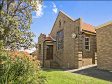 Marourbra Uniting Church - Former 00-09-2014 - realestate.com.au