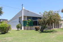 Mary Immaculate Catholic Church 21-10-2018 - John Huth, Wilston, Brisbane