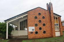 Maryborough Family Church of the Nazarene