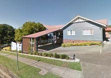 Mater Dei Catholic Church 00-05-2016 - Google Maps - google.com.au