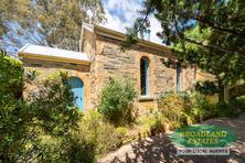McHarg Creek Church - Former 15-11-2019 - Broadland Estates - Strathalbyn - realestate.com.au
