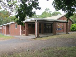 Meeniyan Uniting Church