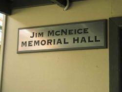 Maroondah Family Church 14-06-2016 - John Conn