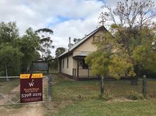 Memorial Park Drive Catholic Church - Former 00-00-2007 - John Hadley - Northwest Real Estate - domain.com.au