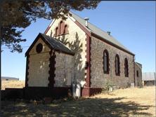 Meningie Lutheran Church - Former 00-12-2006 - realestate.com.au
