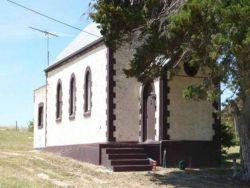 Meningie Lutheran Church - Former 06-03-2015 - realestate.com.au