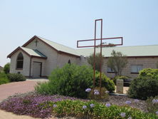 Meningie Uniting Church