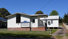 Mennonite Church of Hope