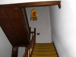 Mercy Catholic Convent - Former 00-00-2016 - Jamieson Real Estate - Young