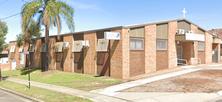 Merrylands East Presbyterian Church 00-05-2020 - Google Maps - google.com.au