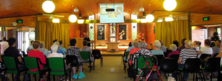 Merthyr Uniting Church 18-04-2017 - Church Website - merthyrroaduca.com.au