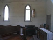 Merton Uniting Church - Former 08-11-2016 - Clark & Co Real Estate - Mansfield - realestate.com.au
