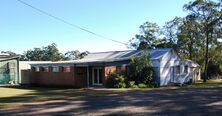 Midway Christian Centre