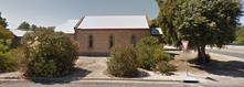 Milang Church of Christ 00-01-2014 - Google Maps - google.com