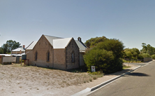 Milang Uniting Church 00-01-2014 - Google Maps - google.com