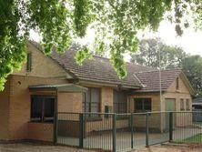 Mildura Baptist Church 14-01-2020 - John Conn, Templestowe, Victoria