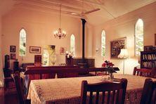 Milford Uniting Church - Former 14-04-2017 - Website - www.oldchurchbnb.com.au