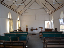 Millewa Uniting Church - Former 09-09-2015 - realestate.com.au