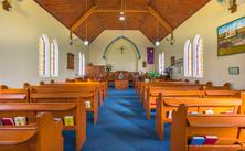 Milton Uniting Church - Former 30-03-2017 - Oneagency Mollymook Milton Ulladulla - realestate.com.au