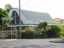 Mitchelton Seventh-Day Adventist Church
