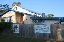 Mitcheltown Uniting Church - Former 26-01-2017 - John Huth, Wilston, Brisbane.