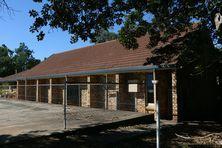Moggill Uniting Church - New Church 20-08-2017 - John Huth, Wilston, Brisbane