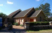 Mona Vale Anglican Church