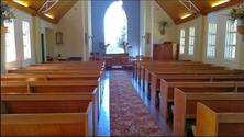 Mooney Mooney Chapel 00-01-2015 - Mooney Mooney Chapel - google.com.au