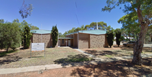 Moora Seventh-Day Adventist Church
