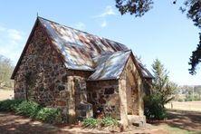 Moorilda Anglican Church - Former 03-02-2020 - John Huth, Wilston, Brisbane