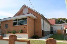 Moorooka Uniting Church - Former 12-01-2017 - John Huth, Wilston, Brisbane