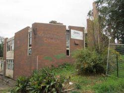 Mooroolbark Neighbourhood Church - Former 16-06-2016 - John Conn, Templestowe, Victoria